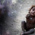 Bolygóközi emberkereskedelem