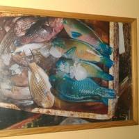 Kékhalál