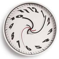 Rohan az idő
