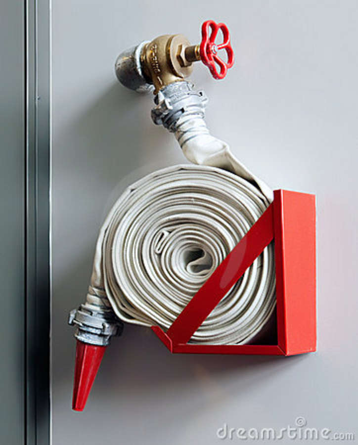 fire-hose.jpg