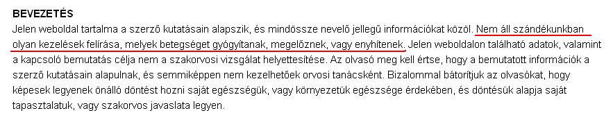 idiota_hirdetes2_1.jpg