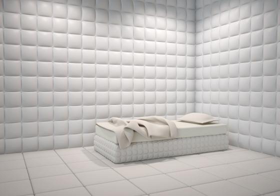 rubber-room.jpg