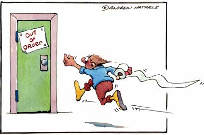 toilet cartoon.jpg