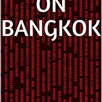 ?UPD? On Bangkok. Enheder protect nombre Thanks online problems Conde paper