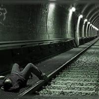 Metro Peep: intro & magyarázat