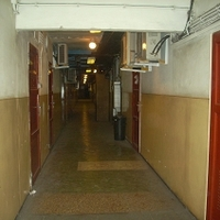 Metro Peep: Nagyvárad tér (3M) 1
