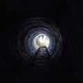 Giga-Urbex Nap V/IV: Bunker felfedezés