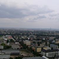 BREAKING: Interaktív panorámarengeteg