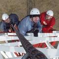 BREAKING: 10 nap múlva ipari alpinista OKJ!!!