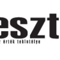 Sajtó: Presztízs magazin offline és online, Új szó online és offline