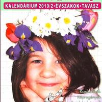 116 oldal 495Ft 2010 05 24-ig a standokon