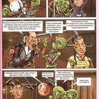 4.oldal
