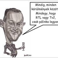 KOVÁCS ZSIGMOND