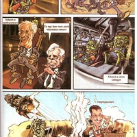 6.oldal