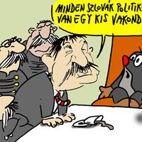 PÁPAI GÁBOR