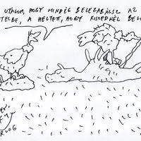 JELENSZKY LÁSZLÓ