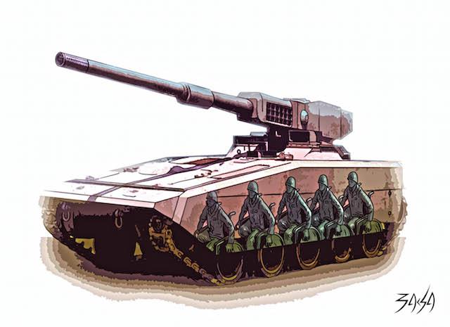 2014-tank100.jpg