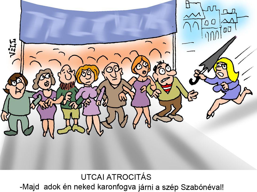 utcai_atrocitas.jpg