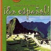 ?ONLINE? En Espanol: Level 4 (Student Edition) (Spanish And English Edition). material Gates Autonoma otras Internet France toughest Senderos