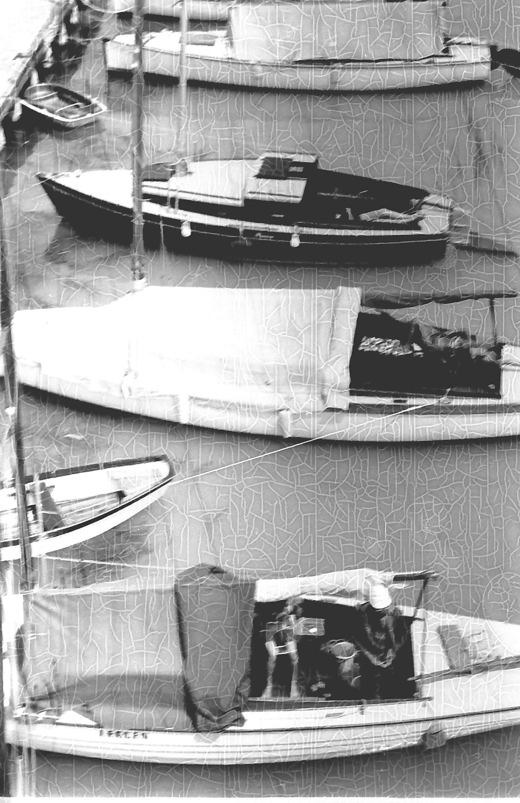 siofok_1973.jpg