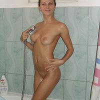 Reggeli zuhany