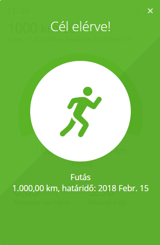 1000_km.png