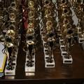 Bajnokok tornája és díjkiosztó 2011