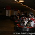OAGB 2. futam - G1 Kart Center