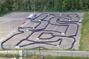 9. forduló - Hungaroring - előzetes