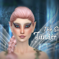 The Sims 4: Tündér cuccok