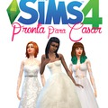 The Sims 4: Pronta Para Casar Stuff Pack