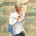 The Sims 4: Szelfi és modell pózok