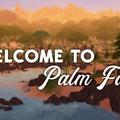 The Sims 4: Tropical Getaway Modpack