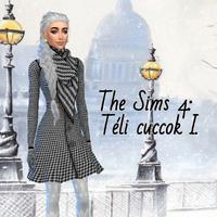The Sims 4: Téli cuccok I.