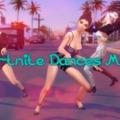 The Sims 4: Fortnite Dances Mod