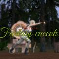 The Sims 4: Fantasy cuccok