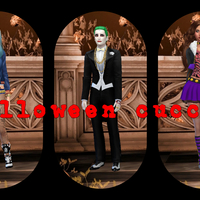 The Sims 4: Halloween cuccok
