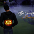 The Sims 4: Effekt válogatás - Halloween