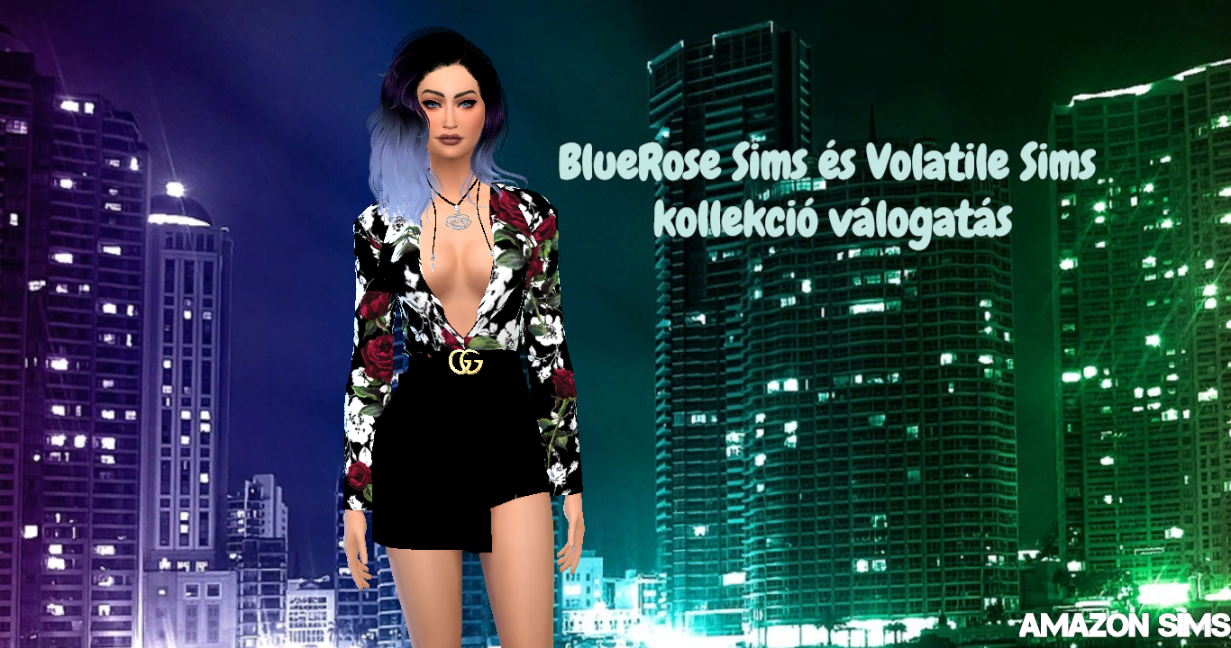 bluerose_sims_es_volatile_sims_kollekcio_valogatas_borkep2018.jpg
