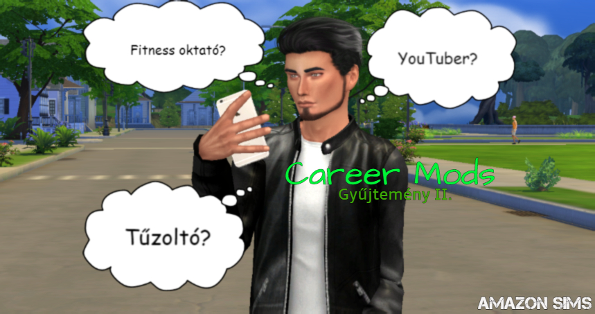 career_mods_gyujtemeny_ii.jpg