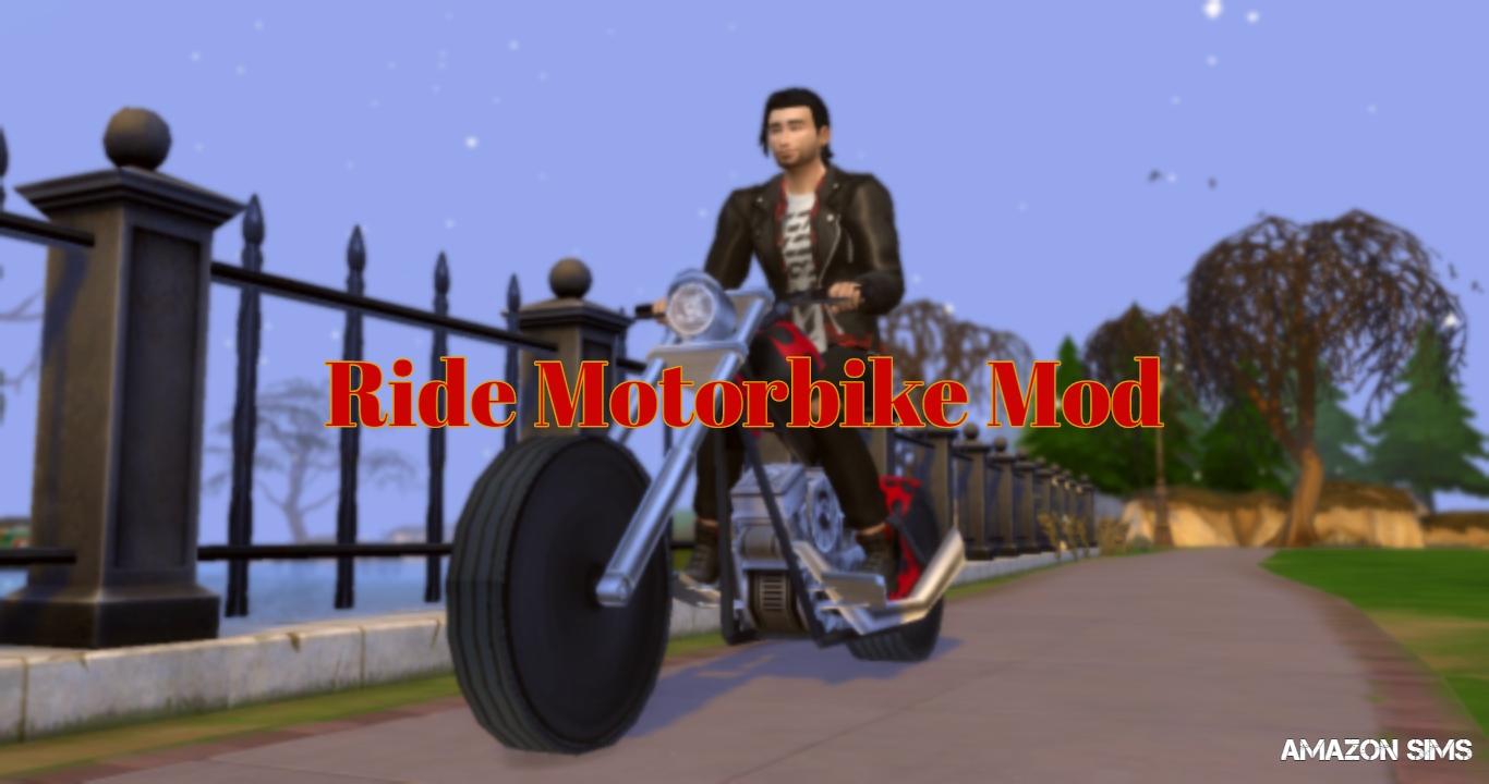 ride_motorbike_mod.jpg