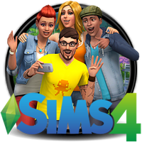 the_sims_4_icon_by_ahmternbrs60-d8yf0r7.png