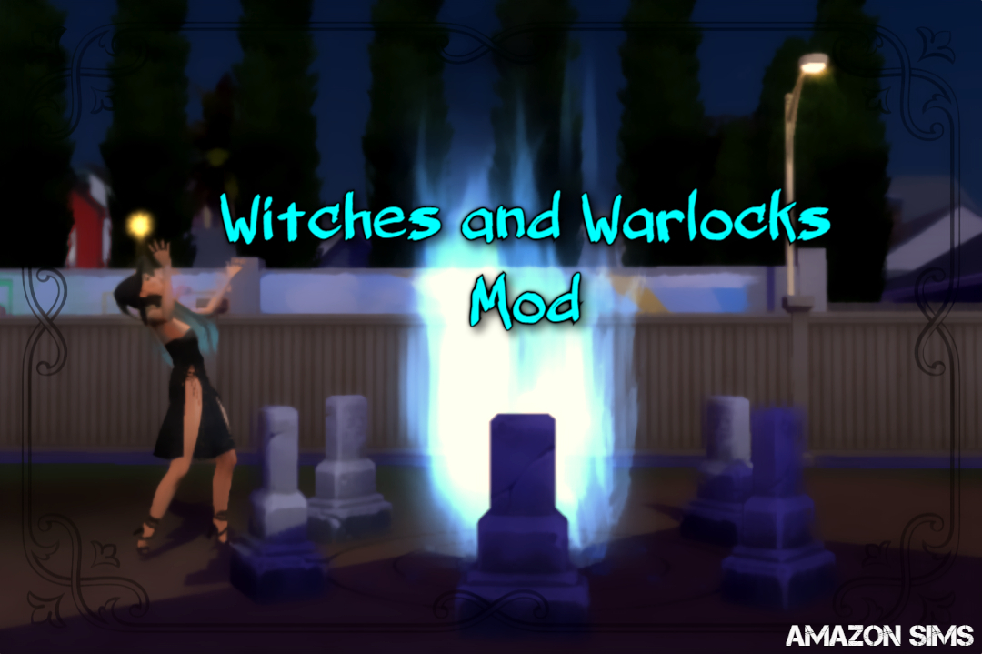 _witches_and_warlocks_mod.jpg