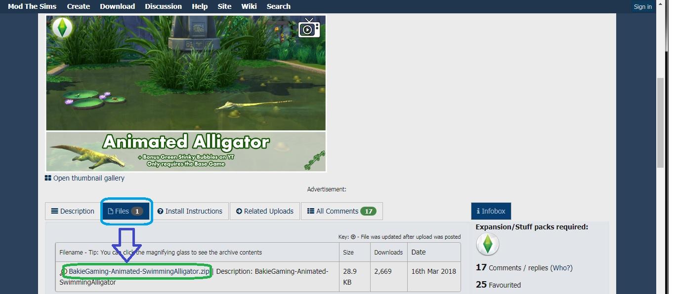 aligator_letolt.jpg