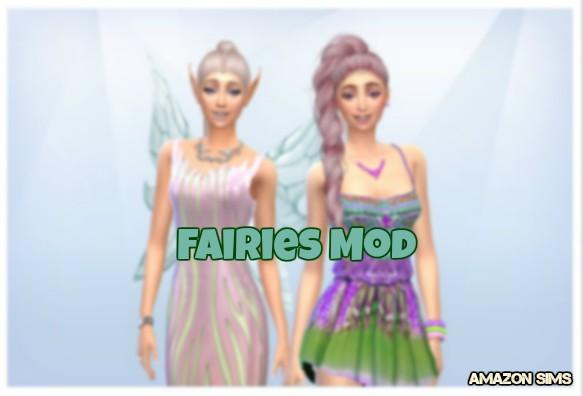 as_fairy_mod.jpg