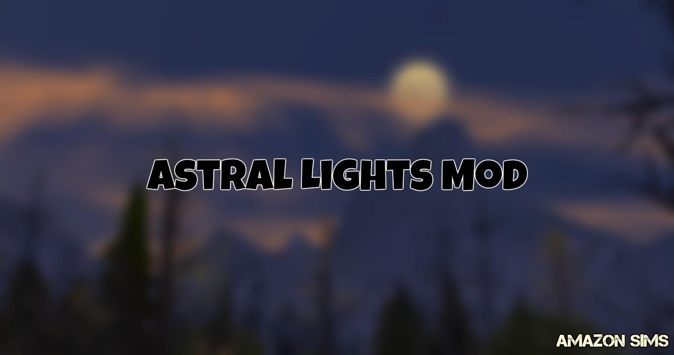 astral_lights_mod.jpg