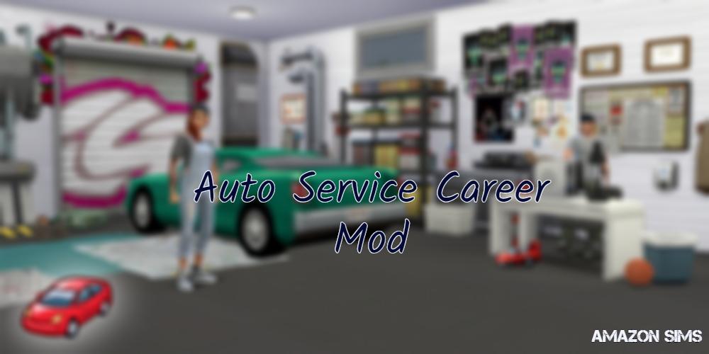 auto_service_career_mod.jpg