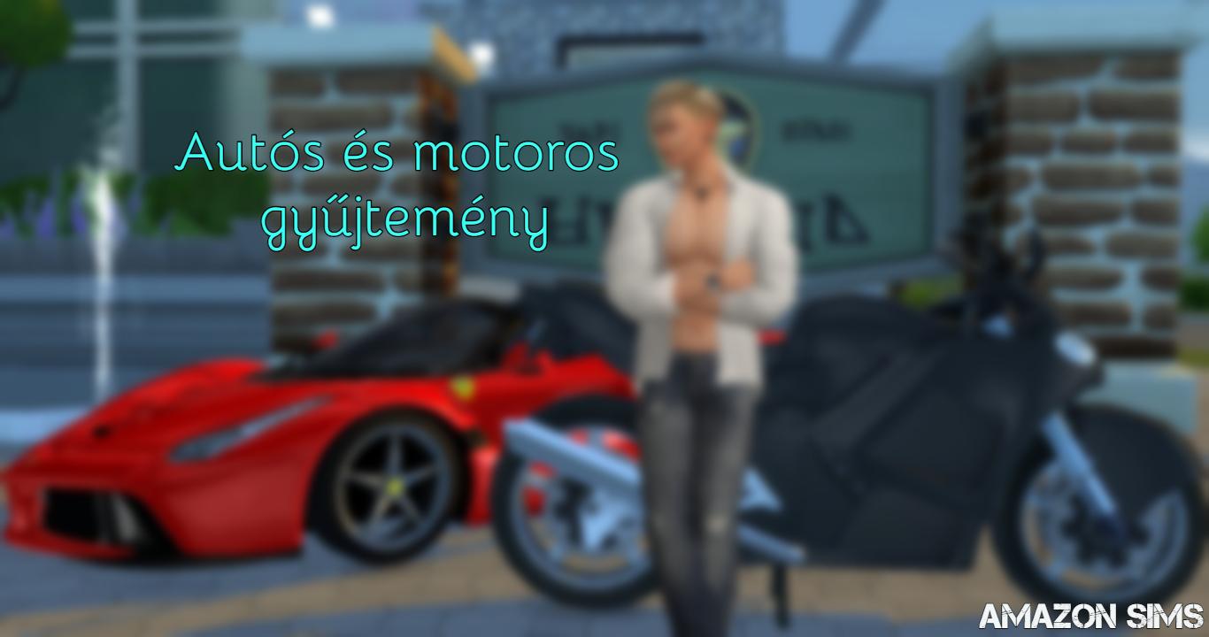 autos_es_motoros_gyujtemeny.jpg