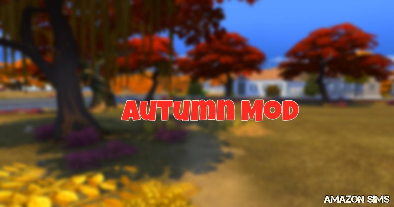 autumn_mod_bor.jpg