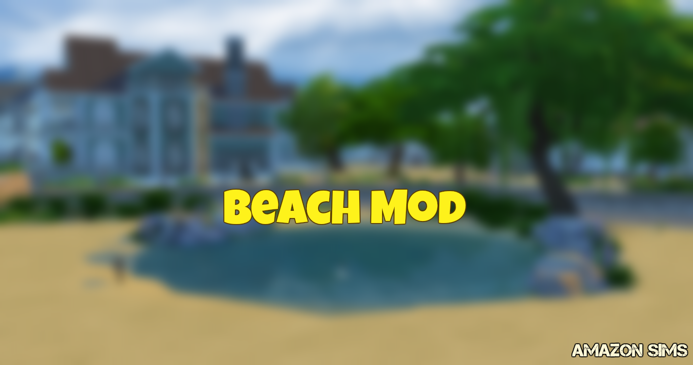 beachmodbor.png